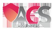 ACS assurances, ACS Mutuelle – Votre extranet en lignes